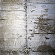 Abstract background, wall