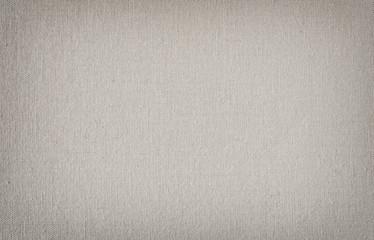 cotton background