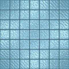 Mosaic 4.11