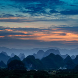 Guilin Beauty