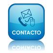 """Botón Web """"CONTACTO"""" (servicio al cliente ayuda soporte técnico)"""