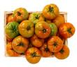 Pomodori per insalata