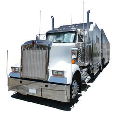 USA - Truck