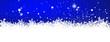 Hintergrund, Panorama, Banner, Webdesign, Schnee, Winter, Snow