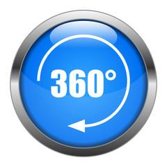 360 Grad