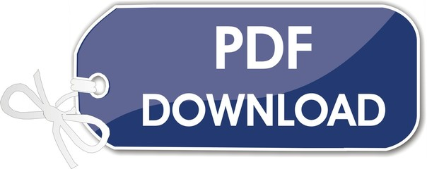 étiquette PDF download