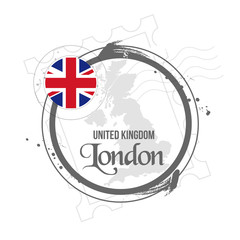 timbre Londres