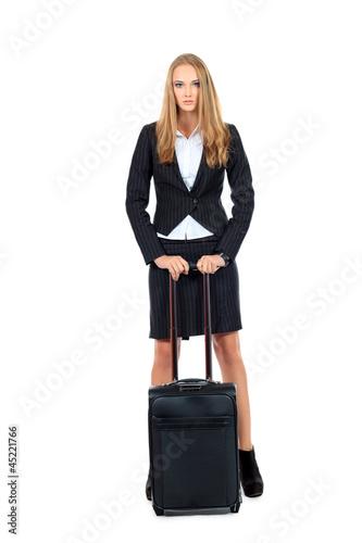 trip business