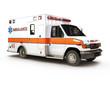 Fototapeten,ambulanz,gesundheitswesen,not,911