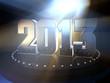2013_spot