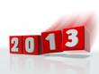 2013_move_2