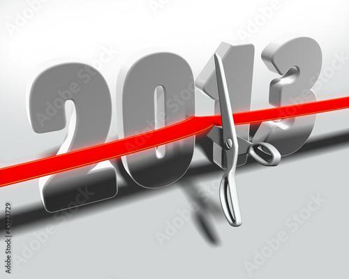 2013_cut
