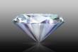 Diamant 4