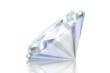 Diamant 8