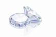 Diamant 15