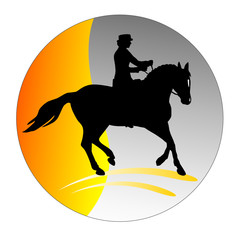 Pferdesport - 6
