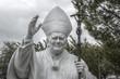 ������, ������: Giovanni Paolo II