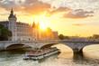 Fototapeten,paris,hausmeister,stadt,frankreich