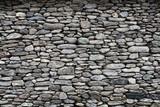 Fototapety Texture of stone wall