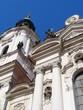 St.-Jakobs-Kirche in Prag