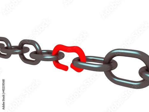 bad_chain2
