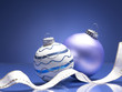 christmas balls - palle di natale