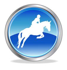 Pferdesport - 11