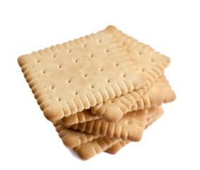 petits biscuits secs au beurre