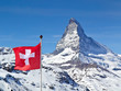Fototapeten,schweiz,matterhorn,berg,alps