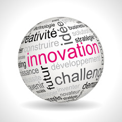 Sphère Innovation