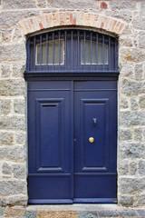 porta vecchia