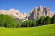 Fototapeten,alpine,alpen,höhenlage,schöner