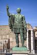 Imperator Marcus Cocceius Nerva Caesar Augustus
