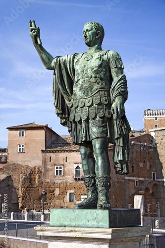 Marcus Cocceius Nerva Caesar Augustus