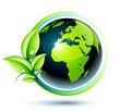 planète terre écologie - 45269111