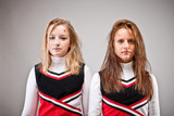 sportlerportrait_cheerleader_03