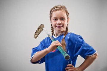 sportlerportrait_floorball_02