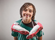 sportlerportrait_fussball_05