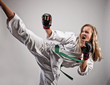 sportlerportrait_karate_03