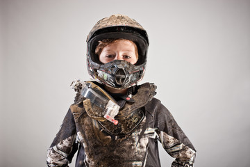 sportlerportrait_motocross_02