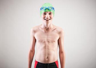 sportlerportrait_schwimmen_04