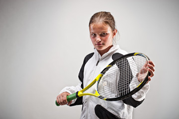 sportlerportrait_tennis_02