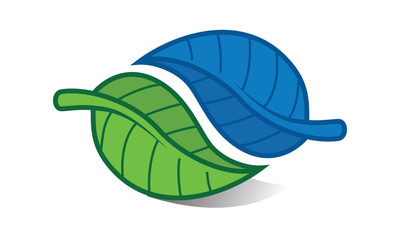 Concept feuilles
