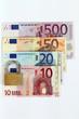 Geldsicherheit