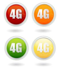 antenne relais de téléphonie mobile 3G