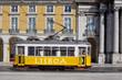Tramway Lisboa - 45286539