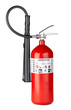 keep this extinguisher to protect your property from fire