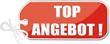 étiquette top angebot