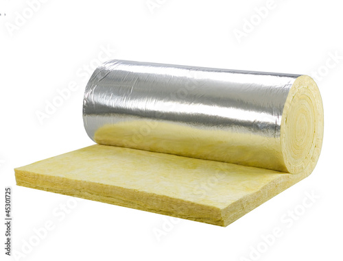Insultor Material isolates