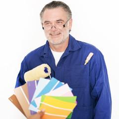 Malermeister